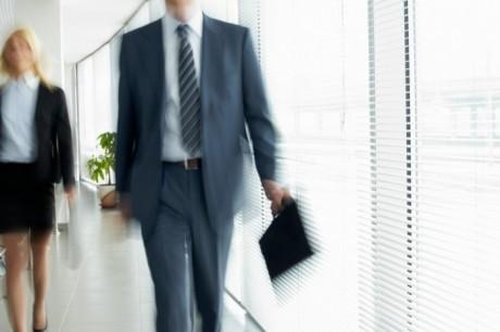 Исследователи не обнаружили снижение артериального функции среди участников, которые делали 5 минутные перерывы на ходьбу каждый час.