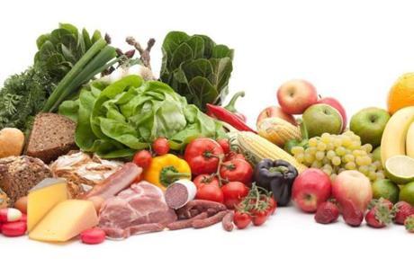 Мозг человека можно приучить к здоровой пище, что благоприятно скажется на снижении веса.