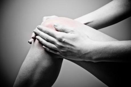 Звук, издаваемый коленом, помогает в диагностике остеоартроза