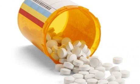 Медикаментозное лечение ревматоидного артрита: базисные препараты