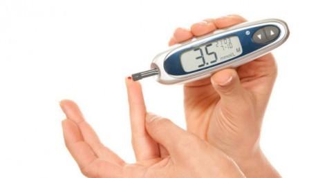 Ученые не обнаружили причинно-следственной связи между витамином Д и риском развития диабета 2 типа.