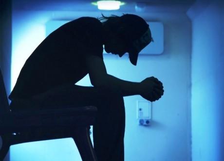 Алкоголизм и наркомания разрушают жизни