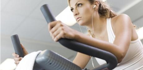 Бады с ресвератролом снижают эффект от физических тренировок
