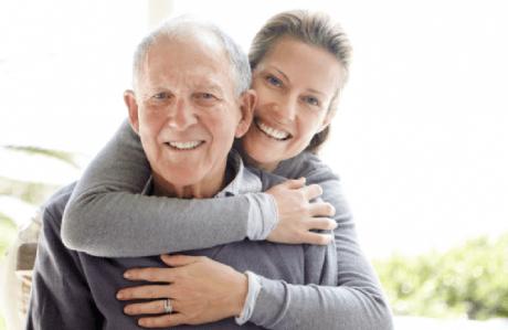 Высокий уровень ДГЭА может служить биомаркером общего состояния здоровья у пожилых людей