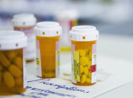 Применение лекарственных препаратов для лечения нарколепсии