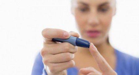 Препараты против диабета второго типа заставляют людей есть больше