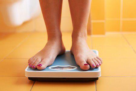 Не существует универсального способа похудения