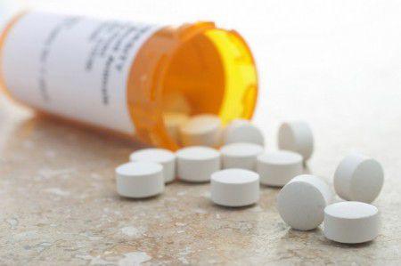 Статины повышают риск развития диабета