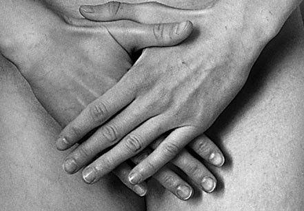 Причины боли при половом акте у женщин