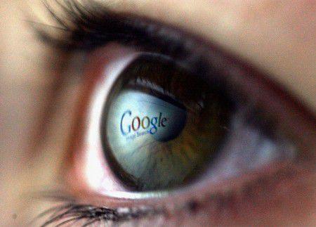Novartis и Google совместно разрабатывают линзы для коррекции зрения.