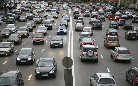 Жизнь вблизи крупных автострад увеличивает риск развития миелобластного лейкоза.