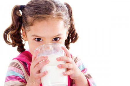 Некоторые пробиотики помогают справляться с пищевой аллергией