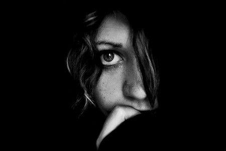 Посттравматическое стрессовое расстройство может развиться у людей любого возраста и пола