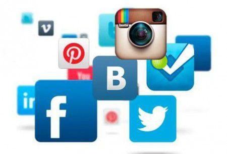 Социальные сети сильно влияют на психическое здоровье подростков.