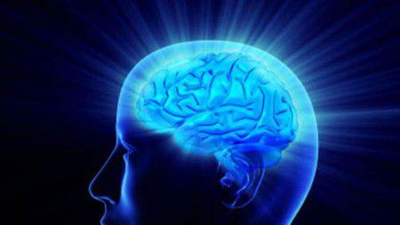 Ученые разработали препарат, который сможет снизить вероятность развития височной эпилепсии
