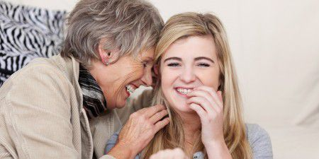 В 2016 году начнется испытание лекарства от старения