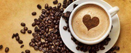 Кофе снижает риск ранней смерти
