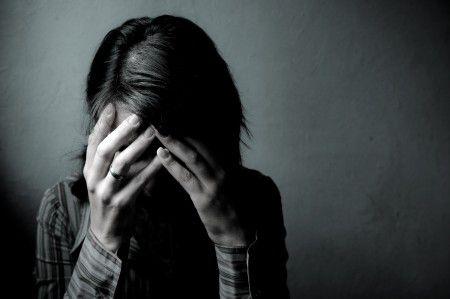 Апатия скрывает серьезные проблемы со здоровьем