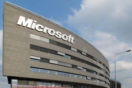 Специальное отделение компании Microsoft поможет ученым в борьбе с онкологическими заболеваниями