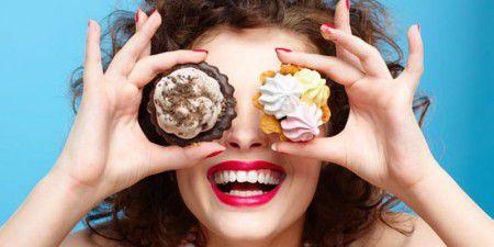 Уменьшить тягу к сладкому поможет гормон печени