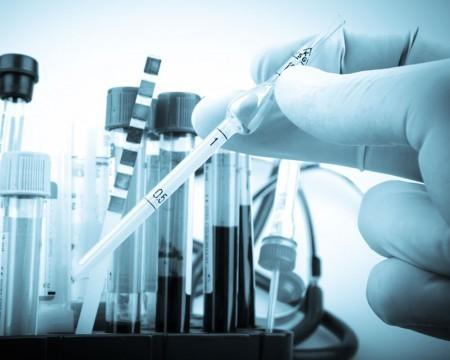 Ученые разрабатывают вакцину от болезни Шагаса