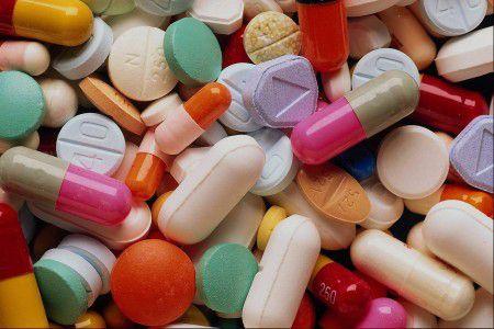 Неоправданное применение антибиотиков может принести вред