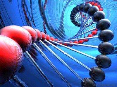 Ранняя диагностика рака основана на методе секвентирования ДНК