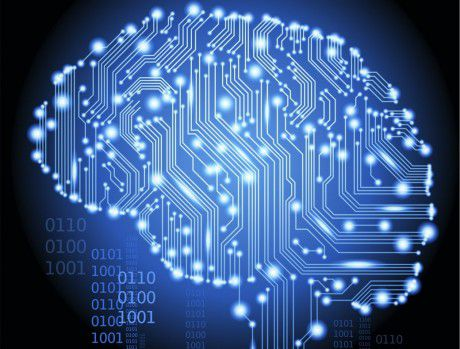 В гипокампе головного мозга нашли новые сигналы