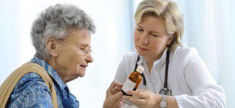 Ученые установили, что физиотерапия неэффективна при болезни Паркинсона