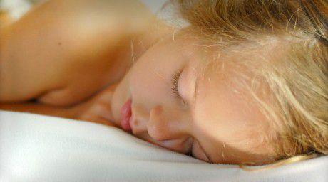 Отсутствие качественного сна приводит к повышению кортизола у подростков