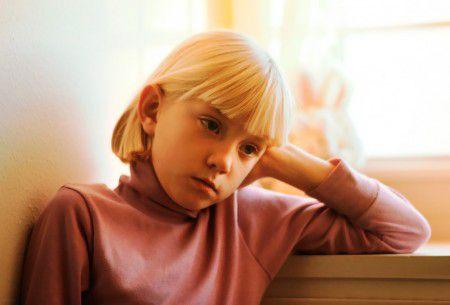 Иммунный ответ на вирусы может стать причиной развития аутизма у потомства