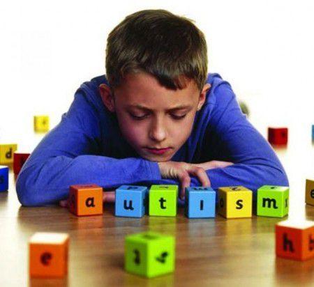 Препарат от гипертонии помогает закреплять социальные навыки у больных аутизмом