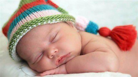 Рождение в холодное время года негативно влияет на легкие