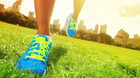Костная ткань у мужчин, занимающихся спортом, гораздо крепче
