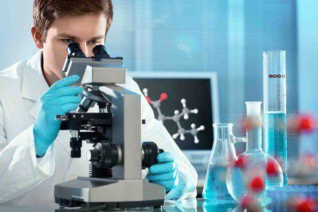 Недорогой тест для установления рака будет доступен через 4 года