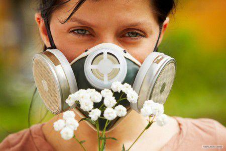 Сезон, в который родился человек, связан с риском возникновения аллергии