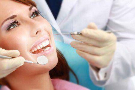 Антидепрессанты мешают приживлению зубных имплантатов