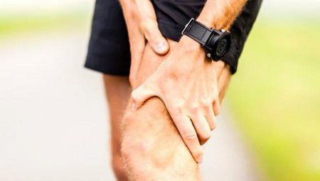 Эффективности витамина Д при остеоартрозе не доказана