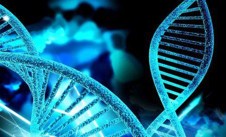Ученые нашли ген инсульта