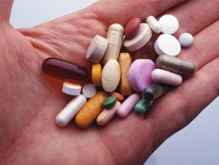 Таблетки в ближайшем будущем продлят срок жизни