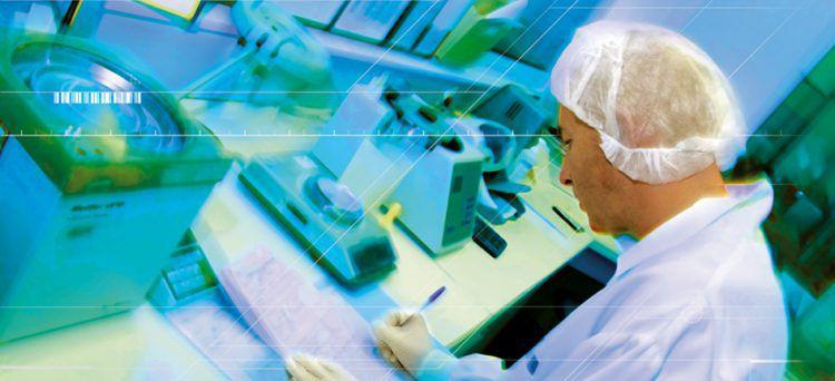 Оценка качества гомеопатических препаратов