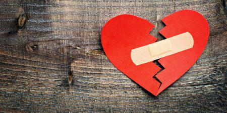 Дилатационная кардиомиопатия что это такое?