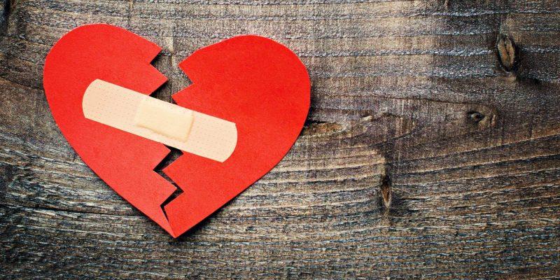 Дилатационная кардиомиопатия ⋆ Лечение Сердца