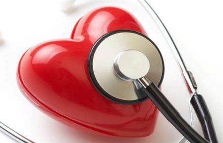 Гипертрофическая кардиомиопатия что это такое
