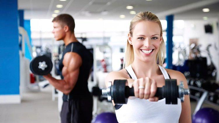 Пептиды в спортивном питании гармоны роста помогают увеличить половой член