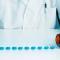 Широкий выбор препаратов для улучшения качество сексуальной жизни