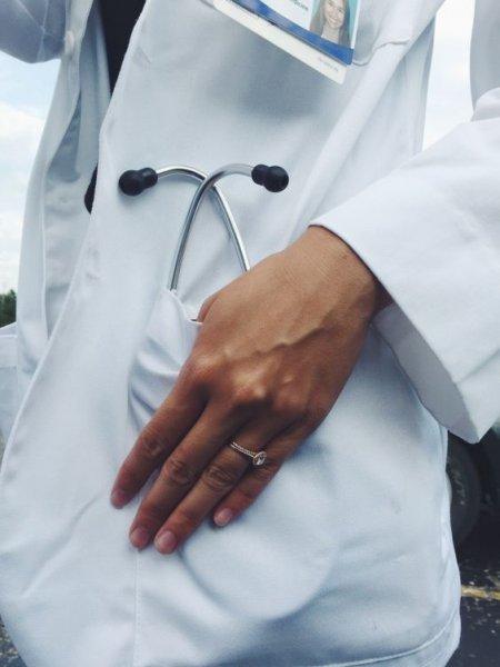 Компания оказывает телефонные консультации по лечению гепатита С